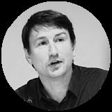 Mickaël Poillion (MPTG)