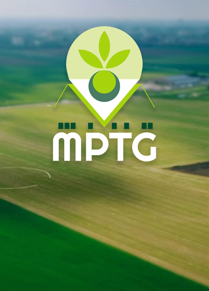 MPTG, conseil en agriculture périurbaine