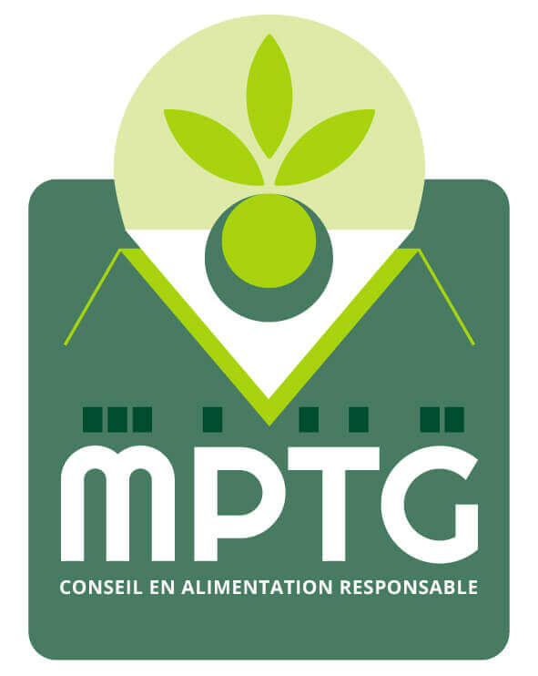 MPTG : mentions légales